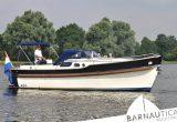 Menken Maritiem - Newport Bass